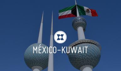 En la reunión participaron representantes de alto nivel de nueve Secretarías y organismos del Gobierno de México.