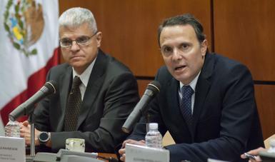 La CONAVI invertirá hasta 2 mil mdp en subsidios para la población sin seguridad social en 2018