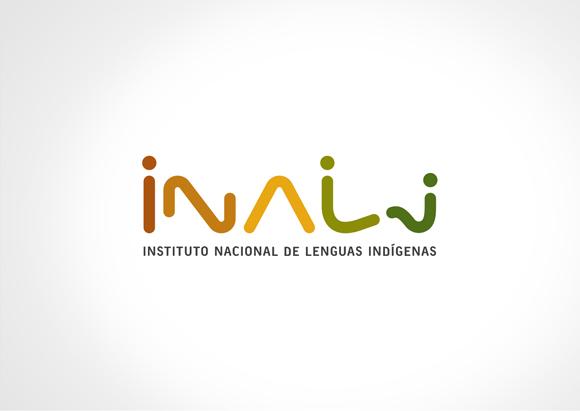 Se revitalizan, fortalecen y desarrollan las lenguas indígenas