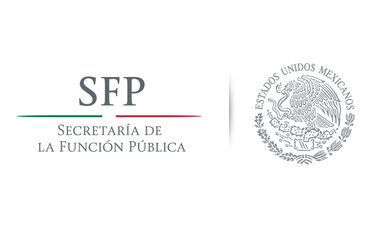 Sanciona SFP a ocho servidores públicos
