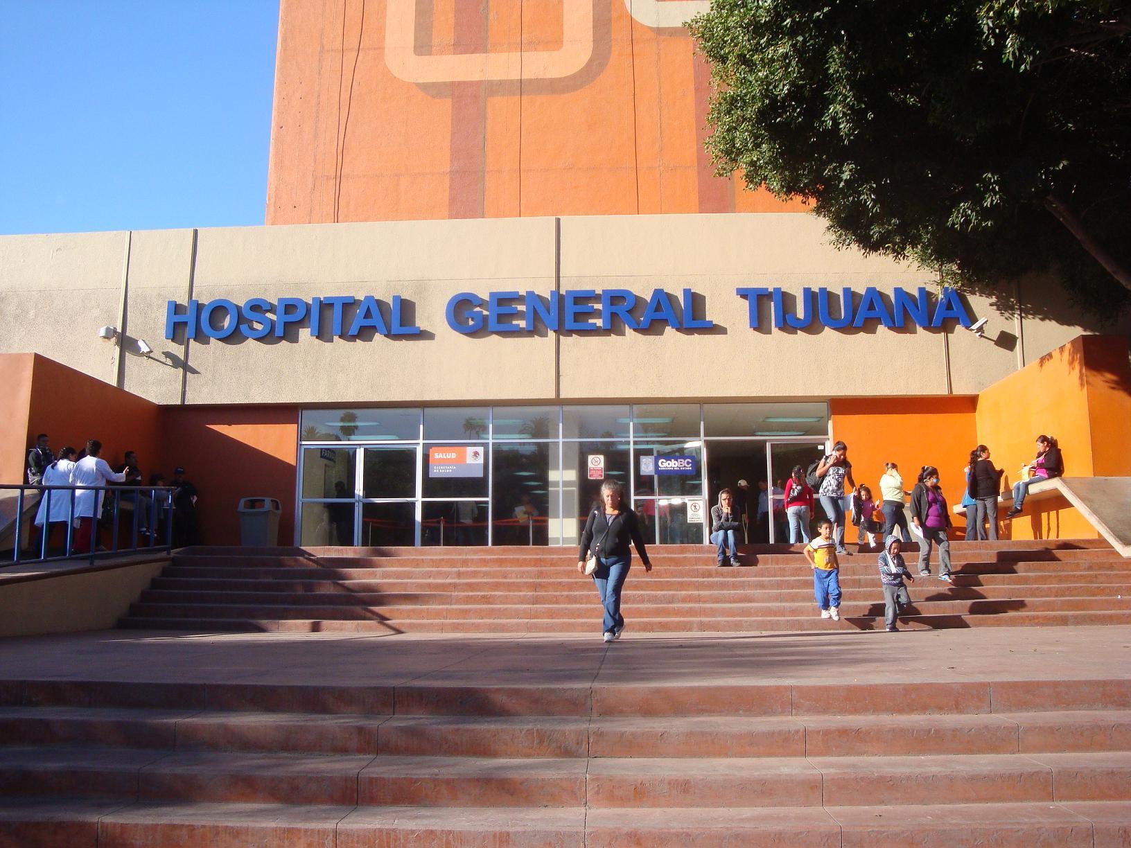 Con el propósito de evitar afectaciones a la salud derivadas de una deficiente alimentación, especialistas del Hospital General de Tijuana emitieron recomendaciones nutricionales a la población