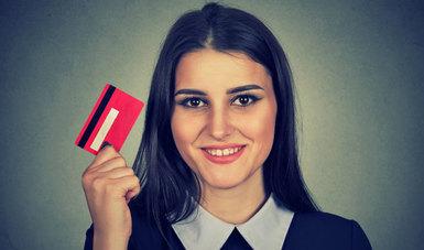 Evaluación Tarjeta de Crédito