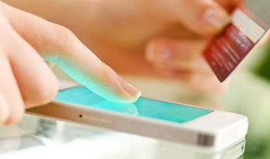 Banca por Internet y banca móvil