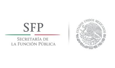 SFP impone sanción a empresa que gana licitación y no se presenta a la firma del contrato