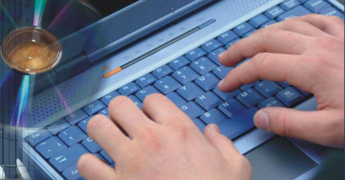 México se une al Sistema Transfronterizo de datos personales de APEC