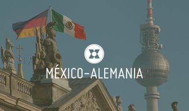 En el marco de la Iniciativa para el Fortalecimiento de las Organizaciones de la Sociedad Civil (IFOSC), se llevó a cabo una misión técnica mexicana a Alemania.