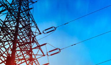 Informe pormenorizado sobre las interrupciones del suministro de energía 2017