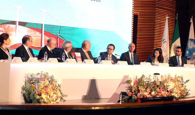 """Inició el  II Foro de  Competencia y Regulación """"En búsqueda de la Eficiencia de los Mercados"""""""