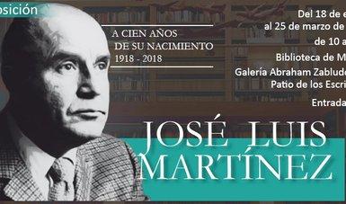 Destacados especialistas participarán en una mesa redonda el 18 de enero en la Biblioteca de México