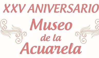 La muestra reúne la obra de reconocidos maestros e impulsores de la técnica como Alfredo Guati Rojo, Edgardo Coghlan, Ángel Mauro Rodríguez, entre otros