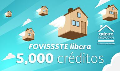 Se suman a los 15 mil derechohabientes  que ya iniciaron sus trámites para obtener su casa más rápido