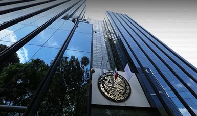 PGR investiga a 30 personas por el delito de ataques a las vías generales de comunicación en Morelia