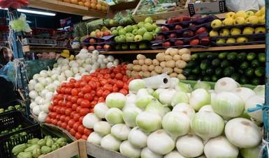Se realiza monitoreo de precios  de  productos considerados de consumo básico con el fin de ayudar a la población a hacer mejor uso de sus ingresos.