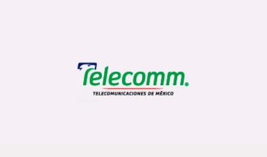 TELECOMM emite fallo de la Licitación para la Asesoría, Acompañamiento, Promoción y Estructuración del Concurso de la Red Troncal