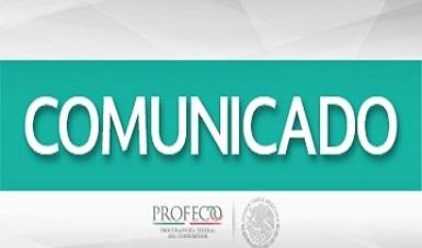 El gobierno federal, encabezado por el Presidente Enrique Peña Nieto, tiene especial interés en seguir vigilante del apoyo a la economía de los ciudadanos