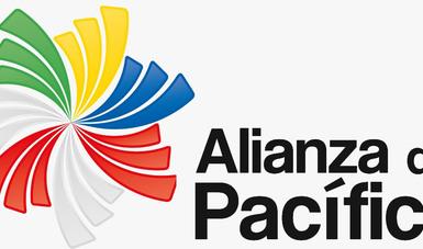 México realiza negocios por más de 25 millones de dólares en exportaciones con la Alianza del Pacífico