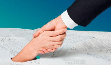 ¿Estás negociando tu deuda con un Despacho de Cobranza?