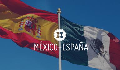 El evento fue presidido por el Embajador de España en México, D. Luis Fernández-Cid de las Alas Pumariño, y el Director Ejecutivo de la AMEXCID, Agustín García-López Loaeza.