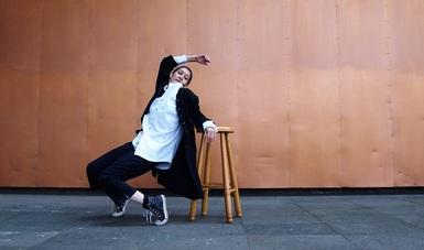 En esta ocasión habrá muestras de Solistas de Danza Contemporánea con la participación de bailarines latinoamericanos