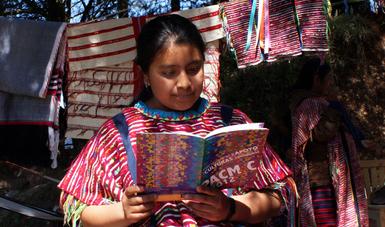 Este Primer Festival de Culturas Populares Pacmyc se llevará a cabo los días 16 y 17 de febrero en el Centro Cultural Los Arquitos
