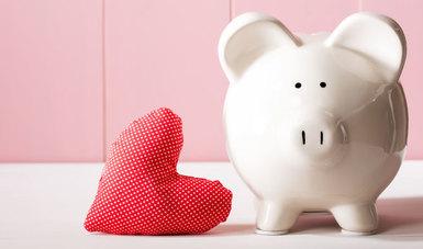 Evita gastos innecesarios este San Valentín