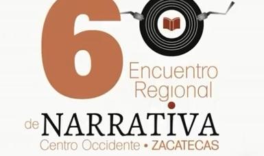 Al encuentro, que tendrá lugar en la Ciudadela del Arte (antigua Casa de Ensaye), asistirán más de 50 jóvenes escritores de Aguascalientes