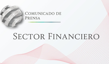 Mapas interactivos para el análisis de la inclusión financiera en México