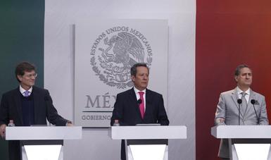 En 2017 México Captó 39.3 Millones De Turistas Internacionales Y Una Derrama De 21.3 Mmdd