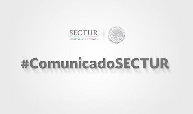 Generar Festivales Y Muestras Gastronómicas Motor Para Potenciar Recursos Mexicanos