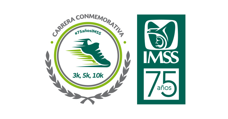 Com 052 contin an las inscripciones para carrera for Oficinas del inss en madrid capital
