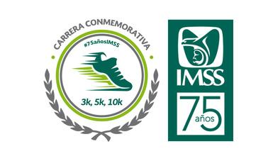 El Director General del Seguro Social, Tuffic Miguel, participará en la carrera que dará inicio a las 7:00 hrs.
