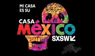 ProMéxico lleva 44 emprendedores mexicanos a South by South West (SXSW), el festival más importante del mundo de la innovación e industrias creativas