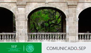Se reactivan trabajos de la Comisión Coordinadora de Organismos de Evaluación de la Educación Superior