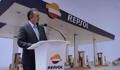México consolida un mercado de combustibles competitivo
