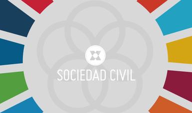 La Ministra María Teresa Rosas Jasso, Directora General Adjunta de Foros de Cooperación de la AMEXCID, explicó el papel de dicha Agenciacon respecto a su participación en la Agenda de Desarrollo 2030 y en específico del ODS 17.