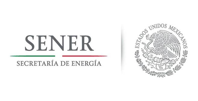 Información enviada a Pemex por PJC para la Comisión Nacional Bancaria y de Valores y a la SEC.