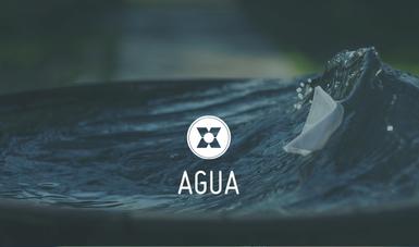 El objetivo del Seminario fue intercambiar experiencias en materia de gestión sostenible del agua en nuestro país.