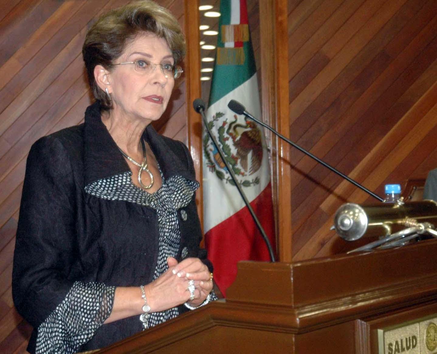 Aplica México terapia exitosa para tratar tuberculosis.