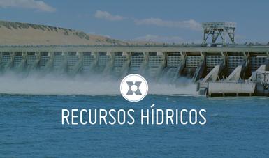 Los participantes coincidieron en la importancia de los recursos hídricos y la gran labor que tiene CERSHI para contribuir a mejorar las condiciones de seguridad hídrica.