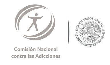 Las sustancias adictivas pueden llevar a la muerte, advirtió Manuel Mondragón.