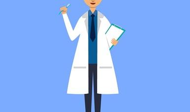 En el marco del Día Mundial del Cáncer de Ovario, la Comisión Nacional de Protección Social en Salud (CNPSS), recordó que el Seguro Popular brinda cobertura total en el diagnóstico y tratamiento del cáncer de ovario en beneficio de las mujeres afiliadas.