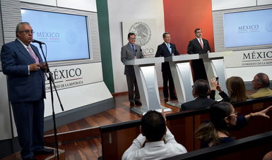 En lo que va de la Administración del Presidente Enrique Peña Nieto, el Instituto ha otorgado créditos a 5.4 millones de trabajadores por más de 74 mil millones de pesos, más del doble respecto del sexenio anterior.