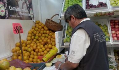 Las ciudades incluidas en esta ocasión son Ciudad de México, Puebla, Querétaro, Acapulco, Culiacán y Mérida