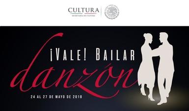 Vale Bailar Danzón Es Un Festival Que Celebra Una De Las