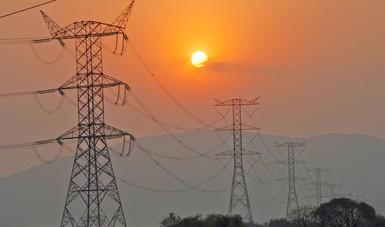 El Mtro. Leonardo Beltrán Rodríguez, Subsecretario de Planeación y Transición Energética de SENER anunció que el INEEL liderará el CEMCCUS y el CEMIE Redes.