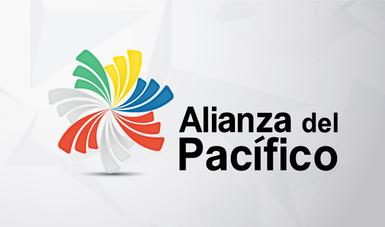 Se lleva a cabo la XXX Reunión de Grupos Técnicos de la alianza del Pacífico