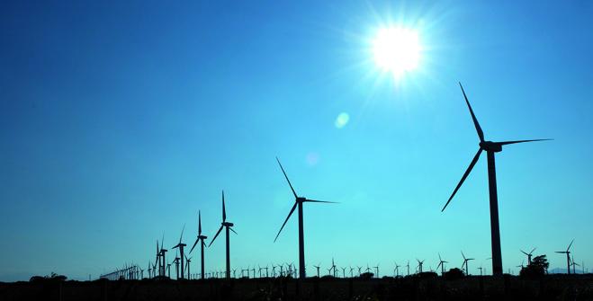 """La SENER y la CONUEE realizaron foros para integrar la """"Estrategia de Transición para Promover el Uso de Tecnologías y Combustibles más Limpios""""."""