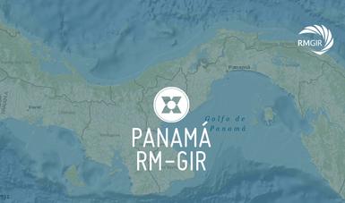 El proyecto de instrumentación de la RM-GIR ha sido posible gracias al vital apoyo tanto financiero como técnico que ha brindado el Banco Interamericano de Desarrollo (BID).