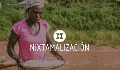 La nixtamalización ofrece potencial para generar actividad económica en Kenya y el Este de África a través de la difusión de nuestra amplia oferta gastronómica.