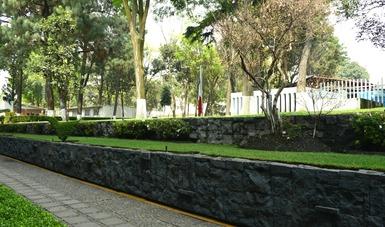 Garantiza SEP que todas las escuelas de la Ciudad de México afectadas por el sismo estarán listas antes del próximo ciclo escolar